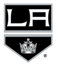 Los Angeles Kings Most Popular Players