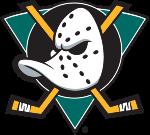Anaheim Ducks Original Logo