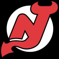 New Jersey Devils 2015