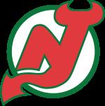 New Jersey Devils Statistics