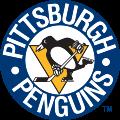 Penguins Stats