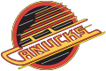 Vancouver Canucks All-Time Team