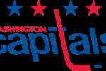 Washington Capitals All- Time Team