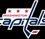 Washington Capitals Statistics