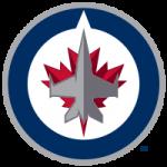 Winnipeg Jets 2015