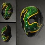 Gary-Simmons-Cobra-Mask