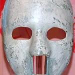 Jacques-Plante-Goalie-Mask