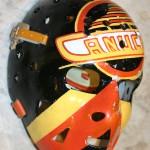 John-Garrett-goalie-mask