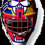 beezer-goalie-mask