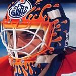 curtis-joseph-oil-gush-goalie-mask