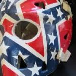 mike-palmateer-caps-mask