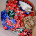 stephan-valiquette-spiderman-mask