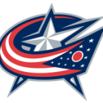 Columbus Blue Jackets 2012-2013