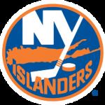 New York Islanders 2012-13
