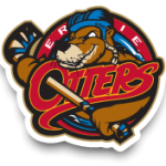 Erie Otters Logo