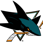 San-Jose-Sharks Logo