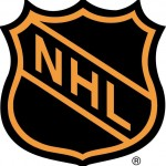 Top NHL Centers 2012