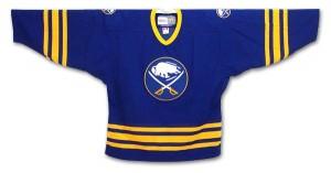 buffalo-sabres-jersey-away