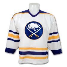 buffalo-sabres-white-jersey