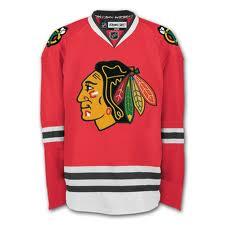 chicago-blackhawks-red-jersey