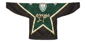 dallas-stars-black-jersey