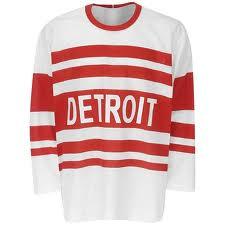 detroit-red-wings-original-jersey