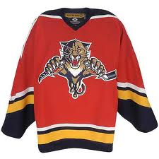florida-panthers-away-jersey