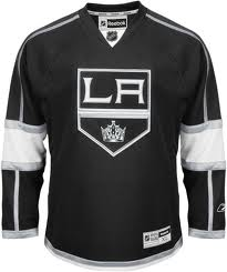 la-kings-black-jersey