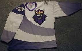 los-angeles-kings-card-jersey