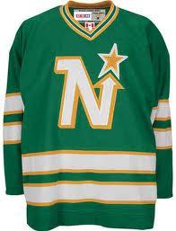 minnesota-north-stars-jersey-away
