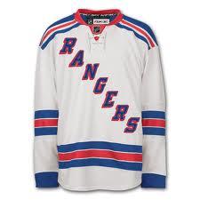 new-york-rangers-white-jersey