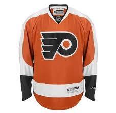 philadelphia-flyers-orange-jersey