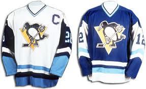 pittsburgh-penguins-original-jerseys