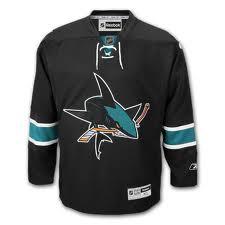 san-jose-sharks-jersey-black