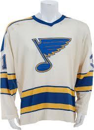 st-louis-blues-jersey-original-white