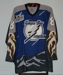 tampa-bay-lightning-third-jersey