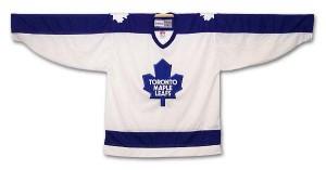 toronto-maple-leafs-80s-jersey