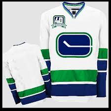 vancouver-canucks-jersey-original-white