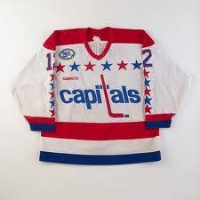 washington-capitals-jersey-original-white