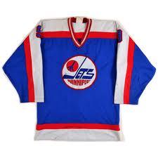 winnipeg-jets-away-jersey-80s