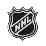 NHL Rankings