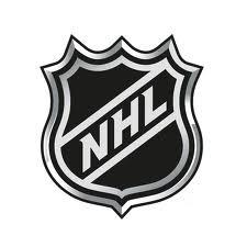 2015 NHL Predictions