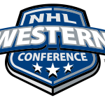 2013 NHL Western Conference Preview