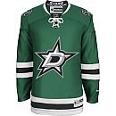 Dallas Stars 2015 NHL Jersey