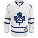 Toronto Maple Leafs Away Jersey
