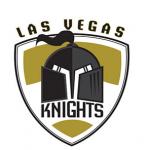 Las Vegas Ice Knights