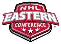NHL Eastern Conference 2015-2016