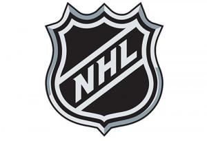 NHL 2016-2017