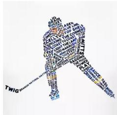 Hockey Terms 2016