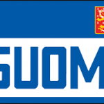 World Cup of Hockey Team Finland